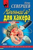 Петр Северцев -Маленький ад для хакера (сборник)