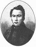 Евгений Соловьев - Осип Сенковский. Его жизнь и литературная деятельность в связи с историей современной ему журналистики