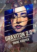 Snire Kooper -Graviton 2.0