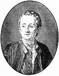 Р. И. Сементковский -Дени Дидро (1717-1784). Его жизнь и литературная деятельность