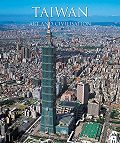 Hsiu-Huei Wang -Taiwan Art & Civilisation