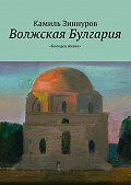 Камиль Зиннуров -Волжская Булгария. «Колодец жизни»