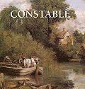 Victoria  Charles - Constable
