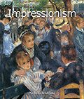 Nathalia Brodskaya -Impressionism
