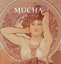 Patrick  Bade -Mucha