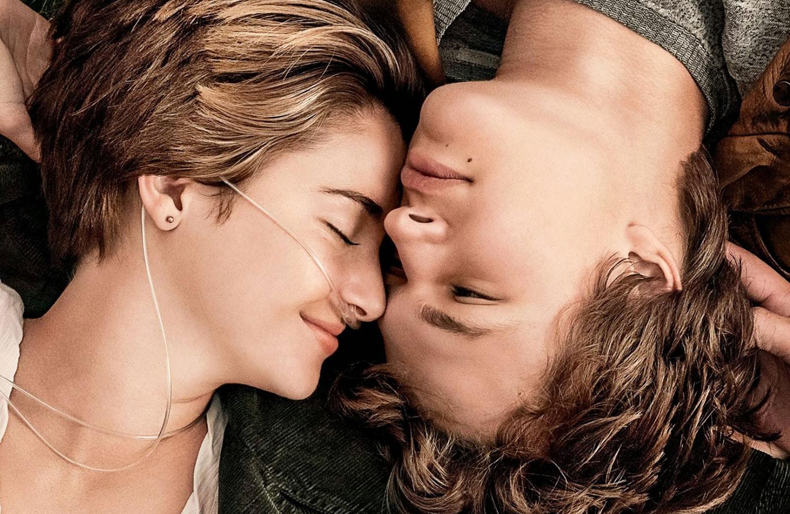 Лучшие любовные романы 2014 года