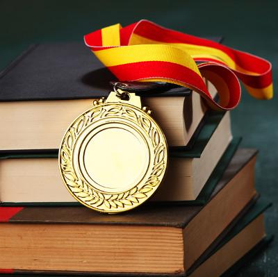 Премия «Большая книга» 2013