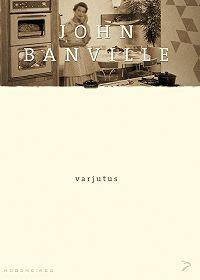 John Banville -Varjutus