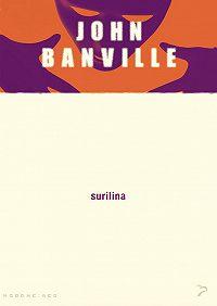 John Banville -Surilina