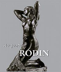 Rainer Maria Rilke -Auguste Rodin
