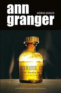 Ann Granger -Mõrva varjud