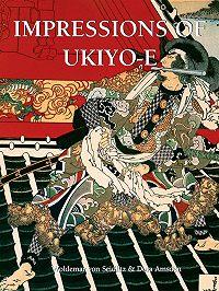 Woldemar von Seidlitz -Impressions of Ukiyo-E
