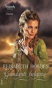 Elisabeth Hobbes -Gundanti belaisvė