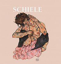 Stephanie  Angoh -Schiele