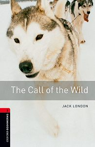 Jack London -The Call of the Wild