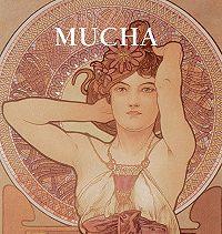 Patrick  Bade - Mucha