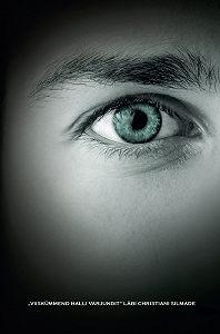 E. James -Grey. «Viiskümmend halli varjundit» läbi Christiani silmade