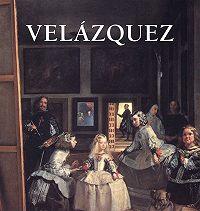 Klaus  Carl - Velázquez
