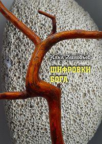 Илья Зиновьев -ШИФРОВКИ БОГА