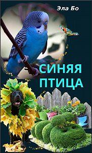 Эла Бо -Синяя птица