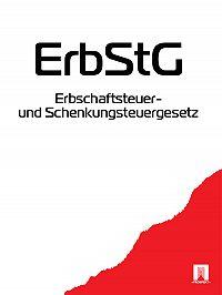 Deutschland -Erbschaftsteuer- und Schenkungsteuergesetz – ErbStG