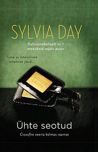 Sylvia Day -Ühte seotud