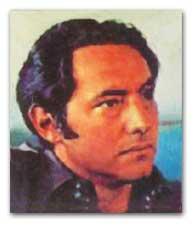 Карлос Кастанеда -Учение дона Хуана (перевод Останина и Пахомова)