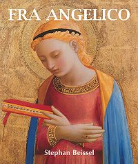 Stephan Beissel -Fra Angelico