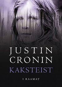 Justin Cronin -Kaksteist I