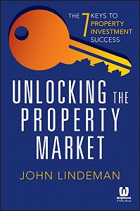 Lindeman John -Unlocking the Property Market