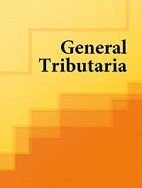 Espana - General Tributaria