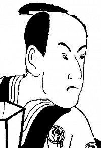 Кэндзи Маруяма - В небе снова радуга