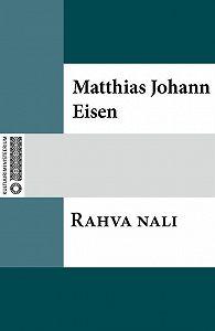 Matthias Johann -Rahva nali