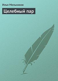 Илья Мельников -Целебный пар