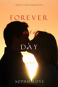 Sophie Love -Forever and a Day