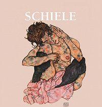 Patrick  Bade - Schiele