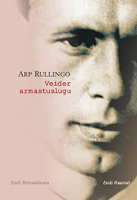 Arp Rullingo -Veider armastuslugu
