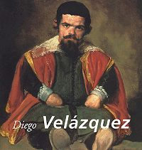 Klaus  Carl -Velasquez