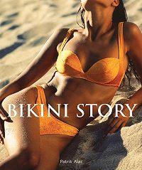 Patrik Alac -Bikini Story