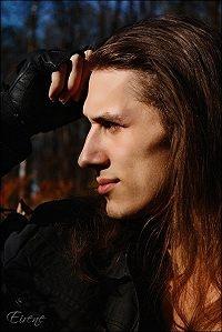Александра Колчанова -Мужской макияж, или приятное с полезным