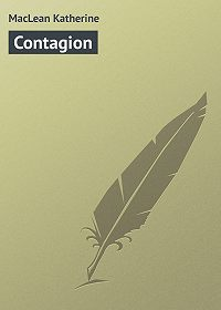 Katherine MacLean -Contagion