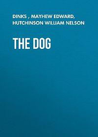 Dinks -The Dog