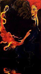 Лилия Бишева - Золотой корень Адау-Разрушителя. Книга первая