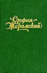 Стефан Жеромский - Бездомные