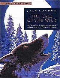 Джек Лондон - The Call of the Wild