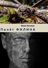 Иван Кочнев -Полёт Филина