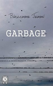 Віолетта Гатті -Garbage