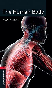 Alex Raynham -The Human Body