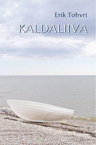 Erik Tohvri -Kaldaliiva