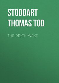 Thomas Stoddart -The Death-Wake